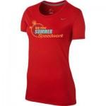 Women's Speedwork Shirt