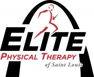 Elite PT logo