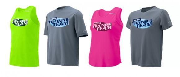 TT shirts ALL