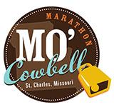 Mo Cowbell Logo