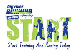 start5k_logo
