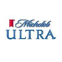 MichUltra3