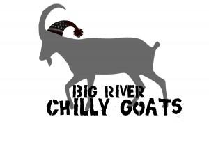 Chilly Goats JPEG