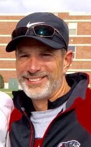 Jim Helton headshot