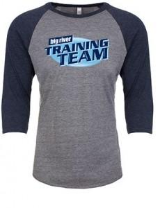 TT Coach Shirt