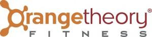 orangetheory-fitness-logo