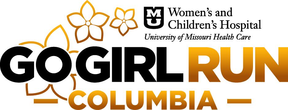 2015_ggr-col_logo_gold