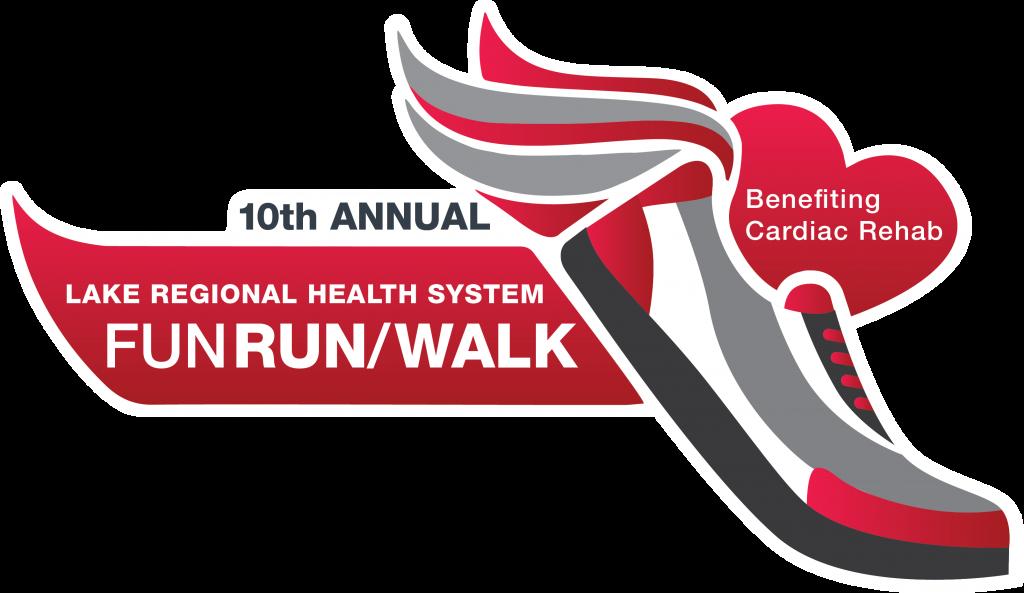 Fun Run Logo 2017