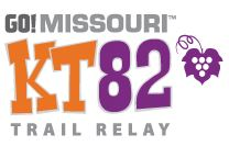 KT82 Logo