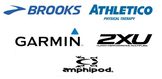 2017 TT Sponsor Logos