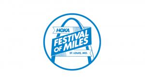 HOKA Festival of Miles