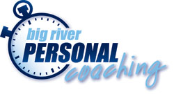 Big River Personal Coaching