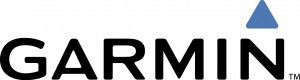 garmin_logo_large