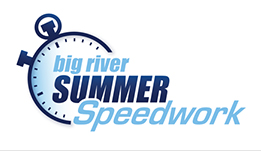 summer_speedwork_logo