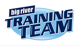 training_team_logo