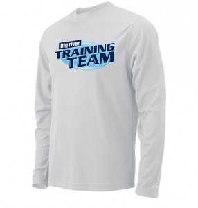 SP15 Training Team Shirt Men