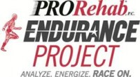 ProRehab Endurance Project