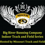brr - missouri track and field gold