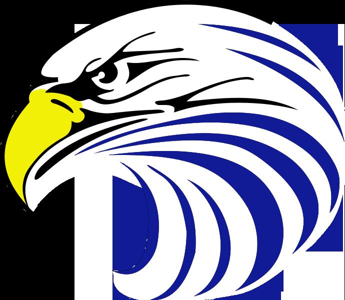 Aviston Reagle Eagle | Big River Running