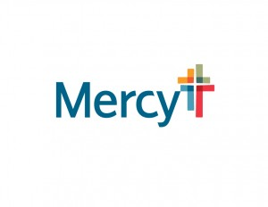 Final_Mercy Logo_CS3