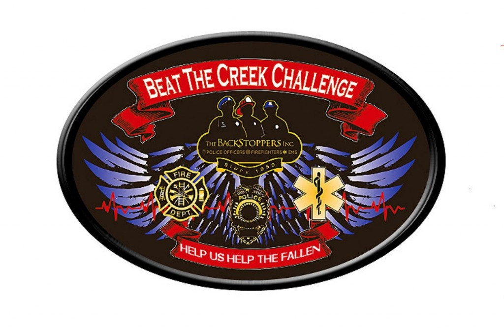 beat-the-creek-logo-new-copy
