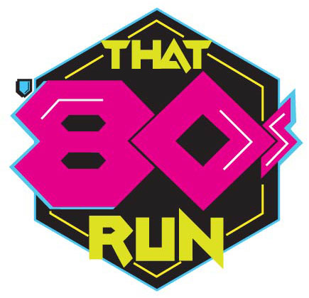 That 80s Run_NEW