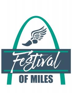 Festival of Miles