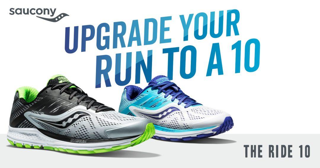 "c02f8b2aa56f Make every run a ""10"""