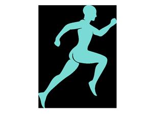 Big River Running Company - Shop  Fit  Run  - 3 Locations