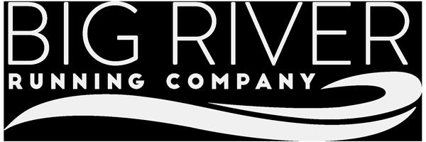 Big River Running Company