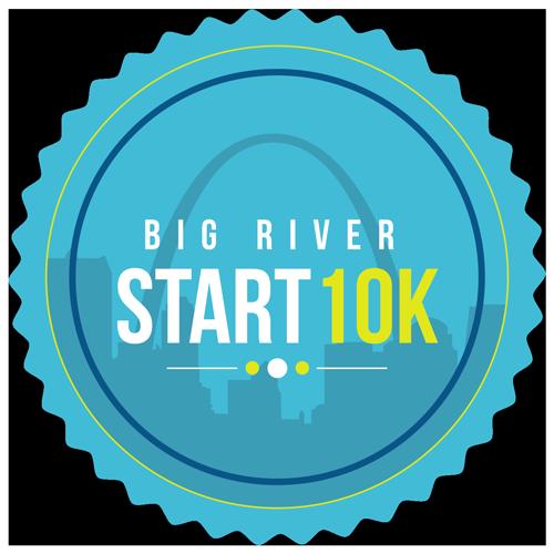START 10k