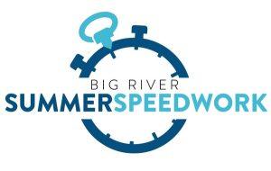 Summer Speedwork