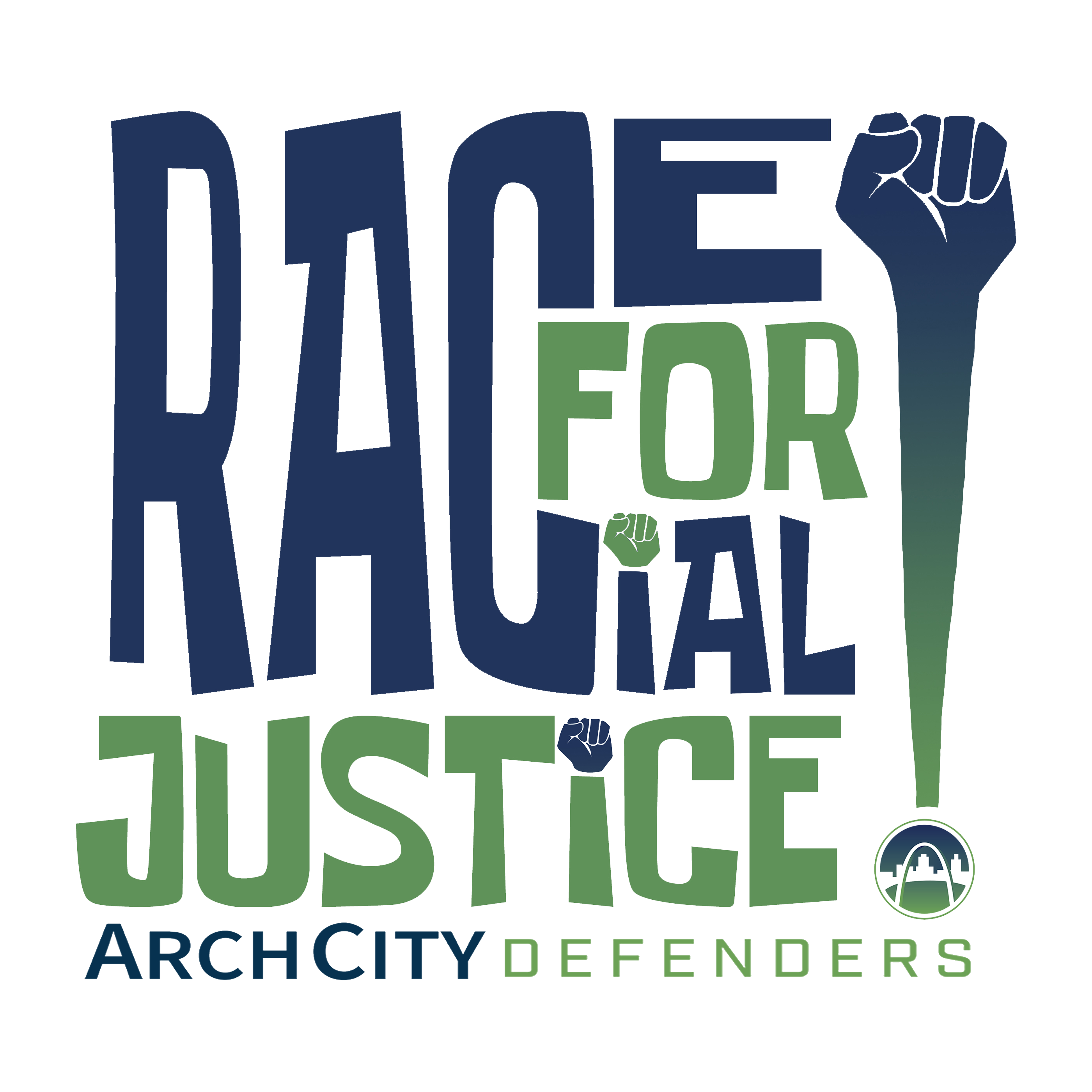 Race For Racial Justice Virtual 5k Big River Running